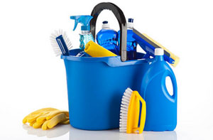 Cleaning Services Cleethorpes UK (01472)
