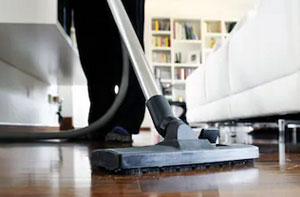 House Cleaning Near Yateley Hampshire