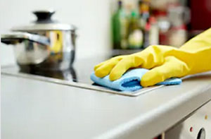 House Cleaning Near Keynsham Somerset