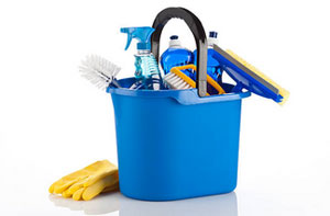 Cleaning Services Rochford UK