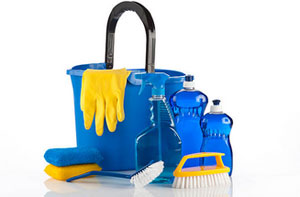 Cleaning Services Rochford UK (01702)